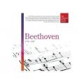 Beethoven 1 CD